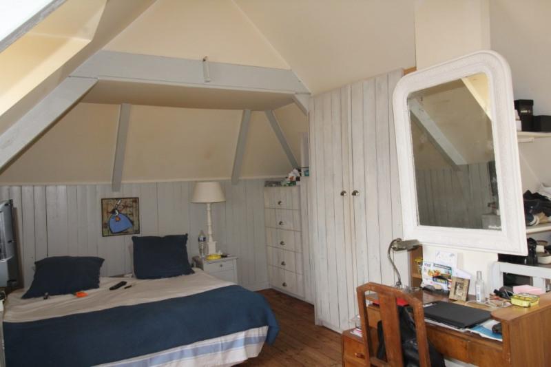 Vente de prestige maison / villa Sauzon 614072€ - Photo 6