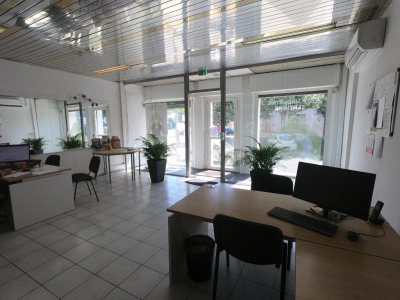 Sale empty room/storage Aubagne 275000€ - Picture 5