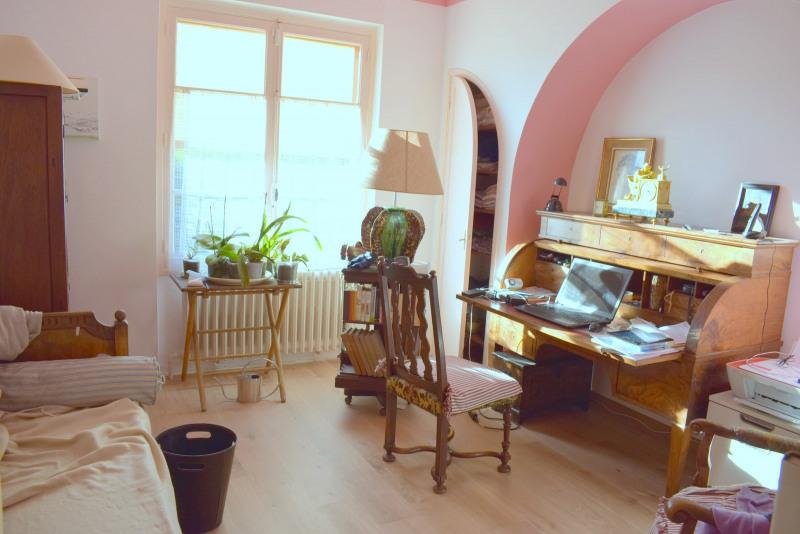 Vente maison / villa Seillans 420000€ - Photo 13