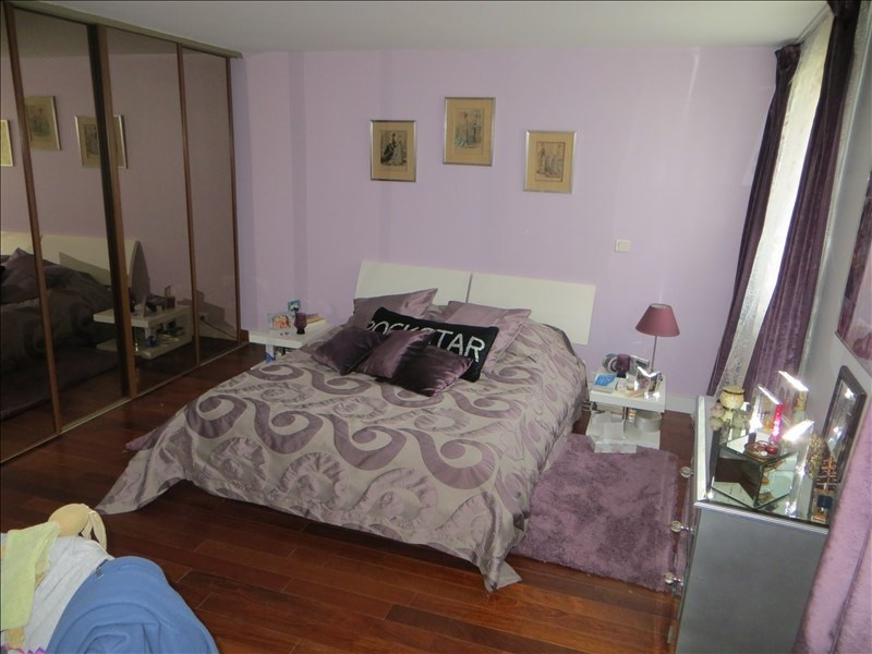 Deluxe sale apartment Clamart 770 000€ - Picture 10