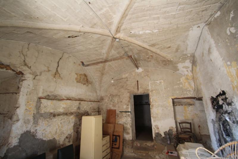 Sale house / villa Sorede 150000€ - Picture 10