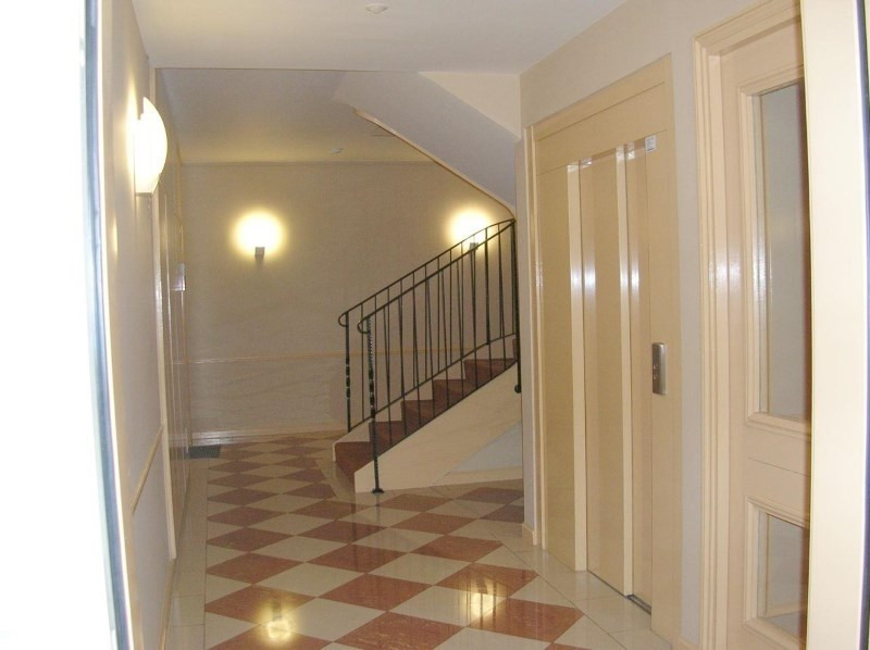 Deluxe sale apartment Villennes sur seine 267 500€ - Picture 3