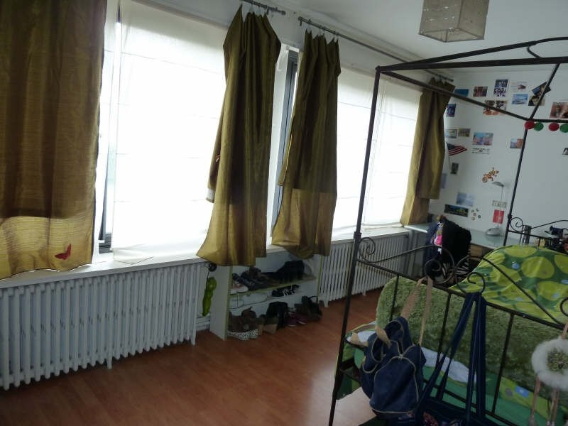 Vente maison / villa Bethune 289000€ - Photo 10
