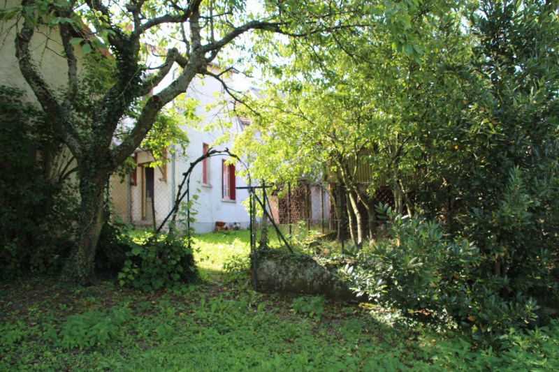 Sale house / villa Isserpent 98 100€ - Picture 4