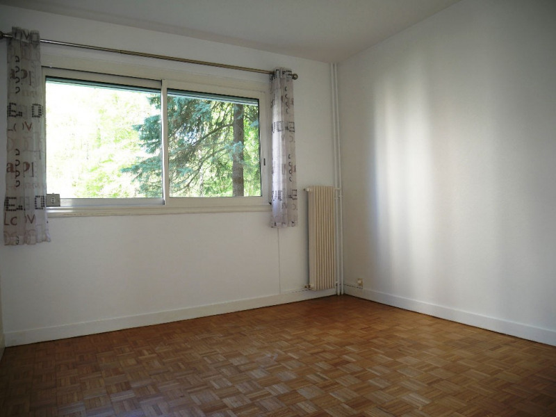 Vente appartement Poissy 179 000€ - Photo 3