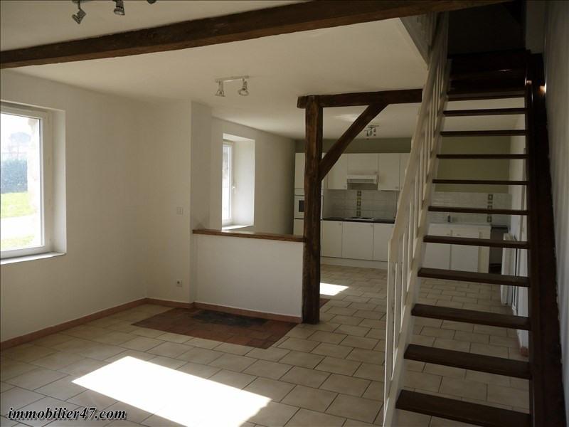 Vente maison / villa Tombeboeuf 69900€ - Photo 11