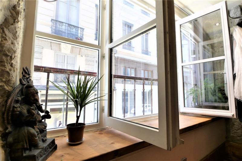 Vente appartement Lyon 1er 406000€ - Photo 11