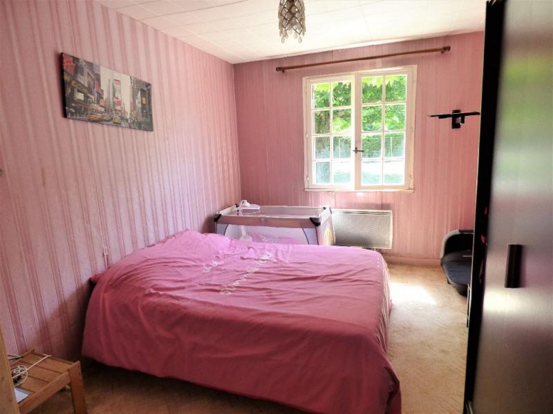 Venta  casa Saint pey de castets 102000€ - Fotografía 4