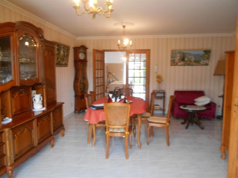 Sale house / villa L'union 299000€ - Picture 2