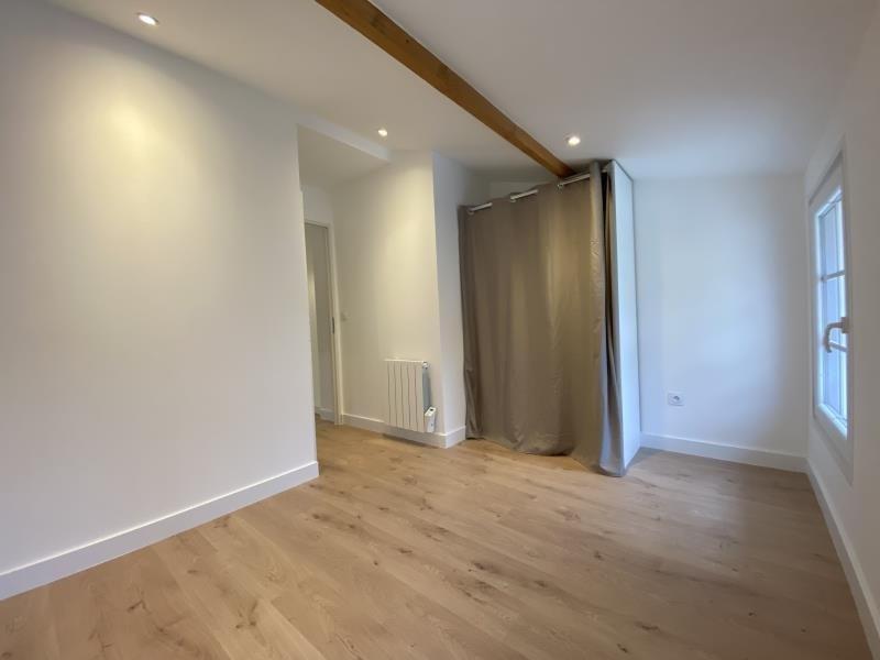 Vente maison / villa Libourne 176000€ - Photo 2