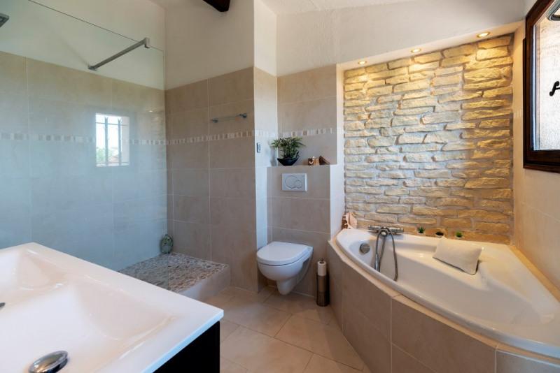 Vente de prestige maison / villa Nice 845000€ - Photo 6