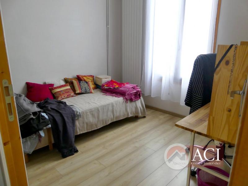 Vente maison / villa Montmagny 313950€ - Photo 8