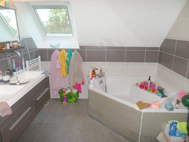 Sale house / villa Saint malo 335360€ - Picture 9