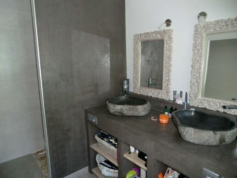 Deluxe sale house / villa Coye la foret 575000€ - Picture 8