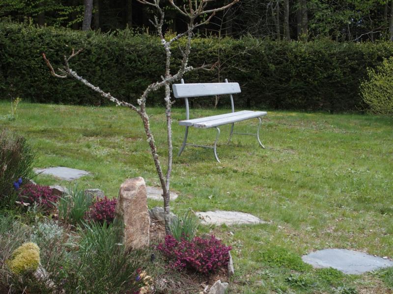 Vente maison / villa Le chambon sur lignon 245000€ - Photo 2