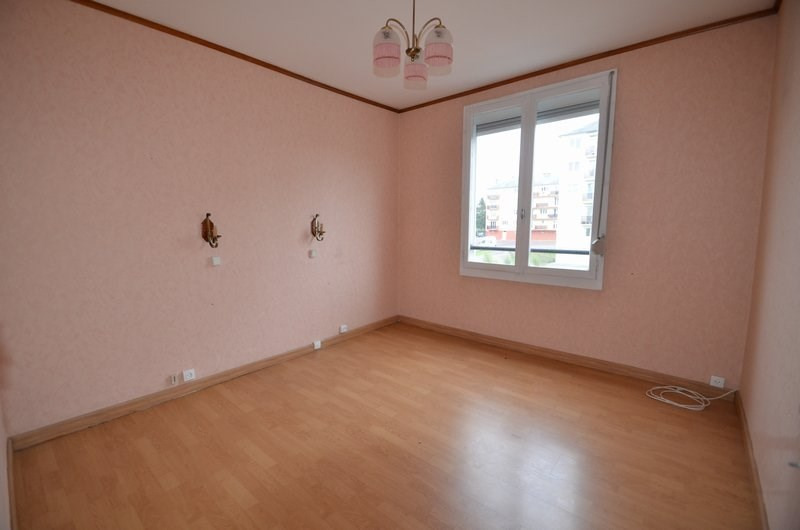 Vente appartement St lo 49 500€ - Photo 3