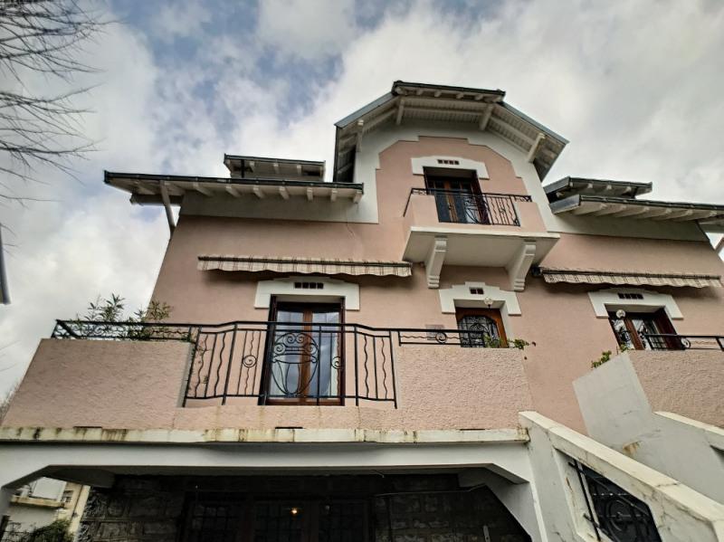 Deluxe sale house / villa Aix les bains 661500€ - Picture 16