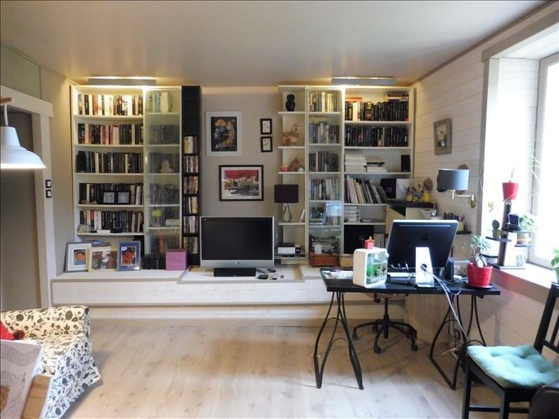 Vendita casa Cusy 410000€ - Fotografia 2