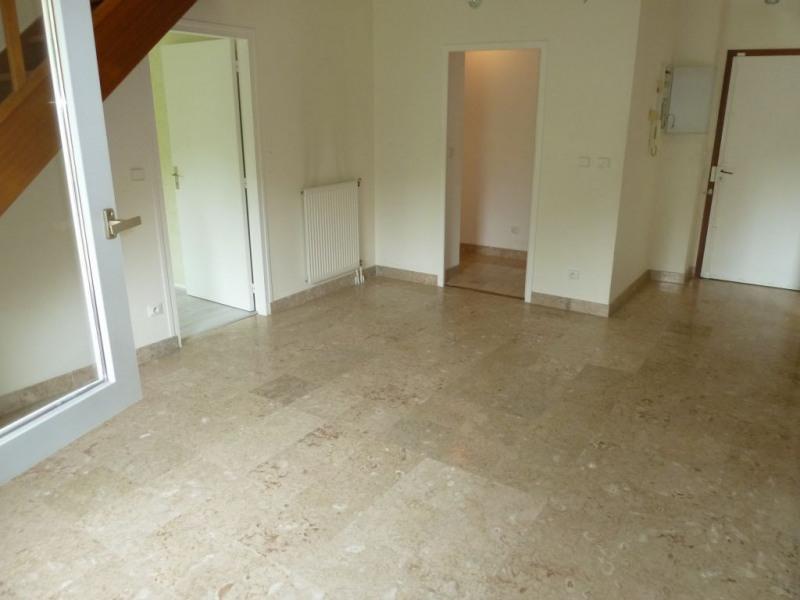 Rental apartment Ramonville-saint-agne 821€ CC - Picture 2