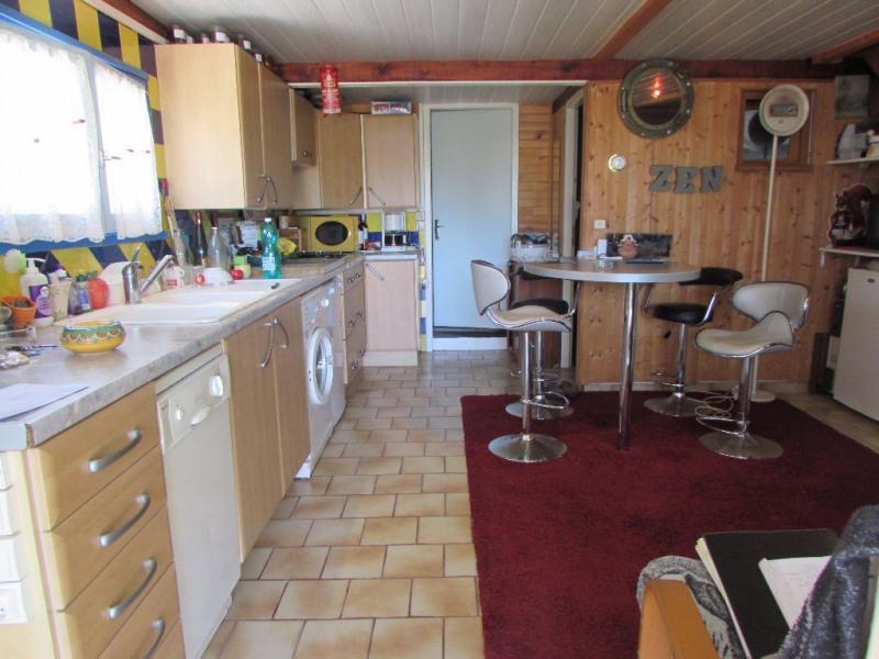 Vente maison / villa Vieux boucau les bains 441000€ - Photo 13