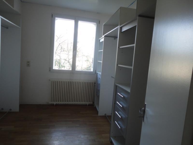 Sale house / villa Saint junien 147000€ - Picture 5