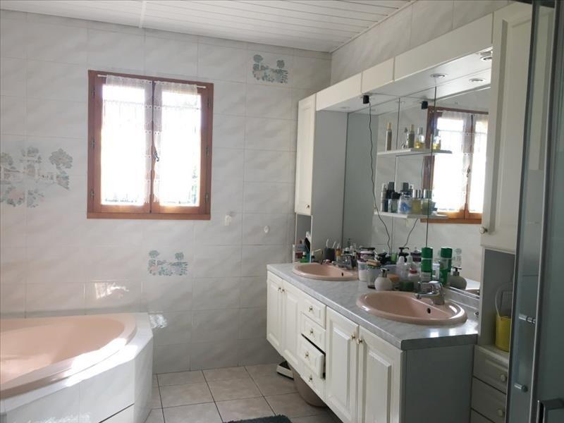 Revenda casa Meyrie 336000€ - Fotografia 6