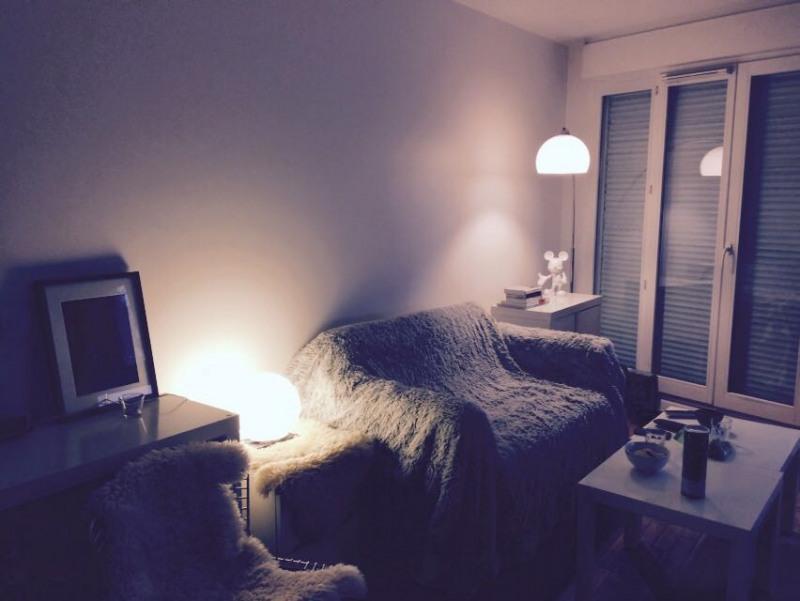 Location appartement Paris 13ème 1290€ CC - Photo 3