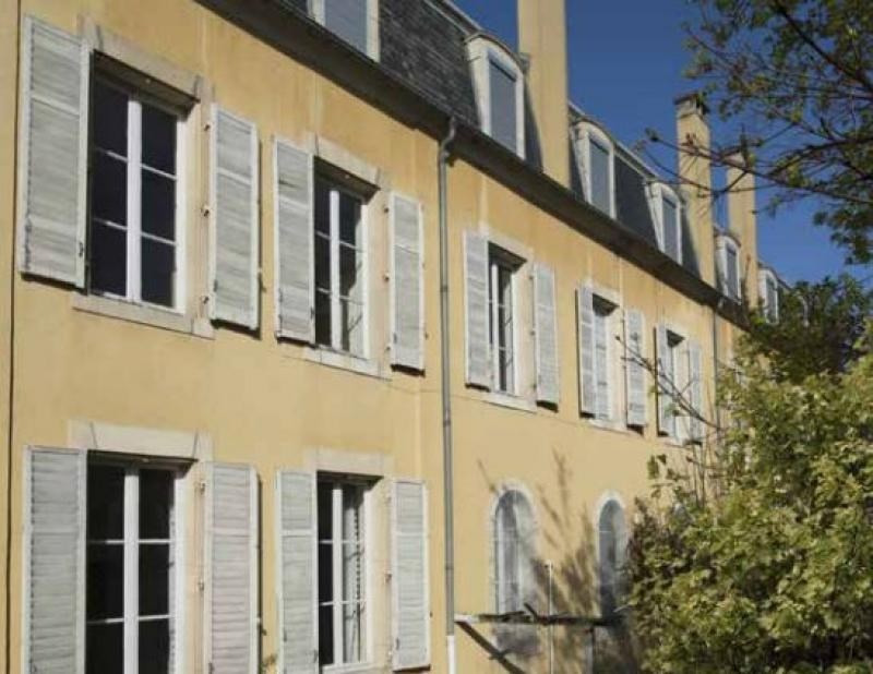 Vente appartement Nancy 239 900€ - Photo 2