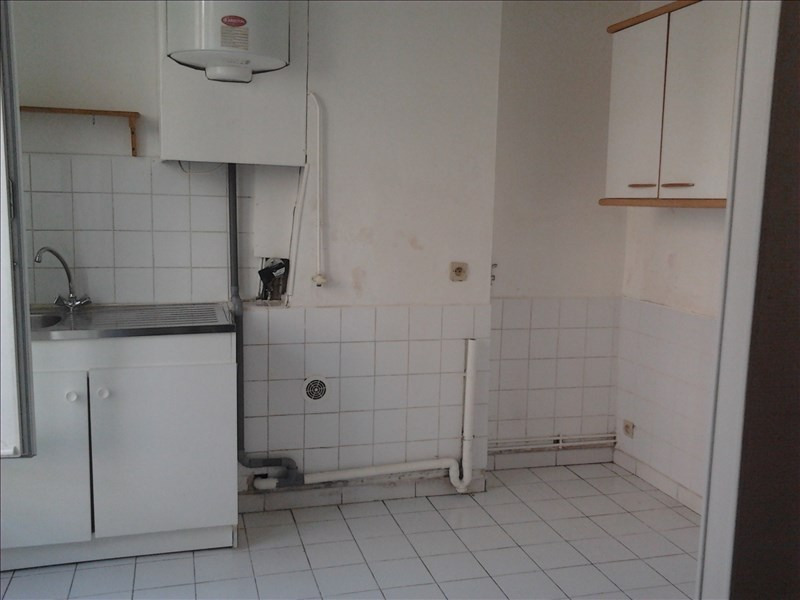Location appartement Athis mons 560€ CC - Photo 4