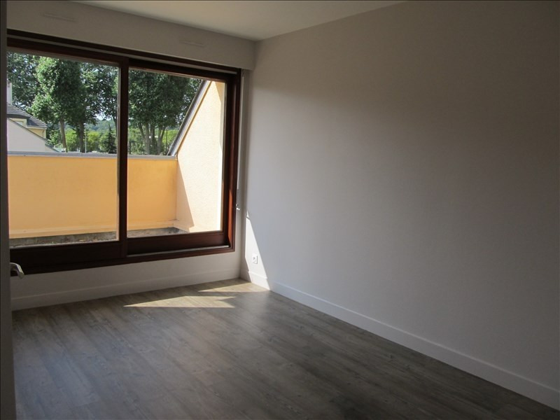 Location appartement Evreux 700€ CC - Photo 5