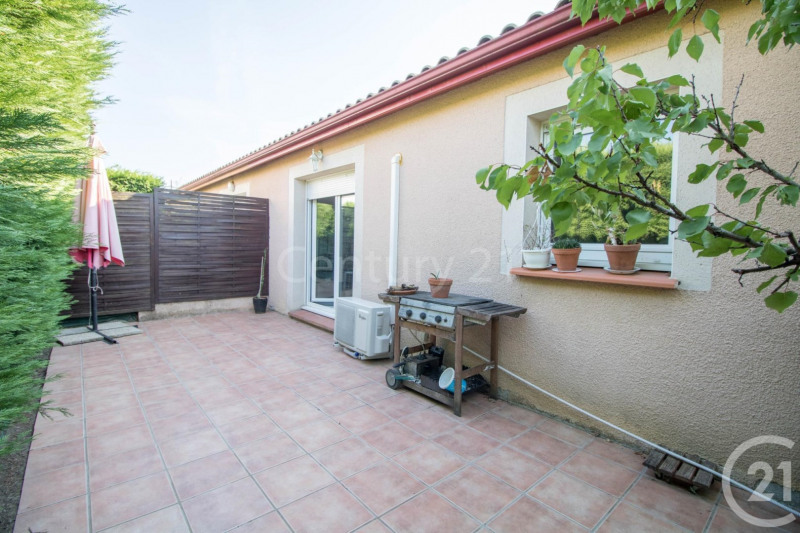 Sale house / villa Plaisance du touch 239 500€ - Picture 1