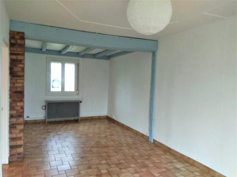 Vente maison / villa Saint etienne du rouvray 145000€ - Photo 3