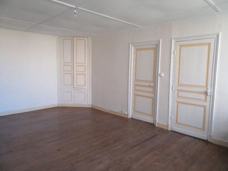Vente immeuble Aire sur l adour 80000€ - Photo 3
