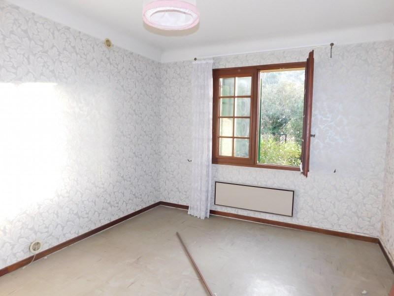 Verkauf haus Saint-rémy-de-provence 346500€ - Fotografie 5
