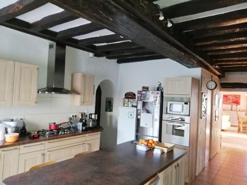 Vente maison / villa Premeaux prissey 430000€ - Photo 7