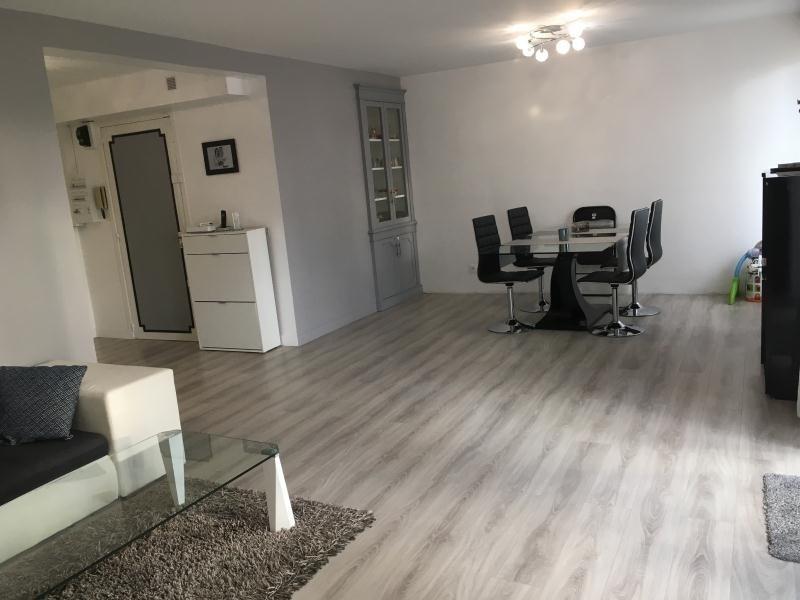 Sale apartment Villemomble 249800€ - Picture 3
