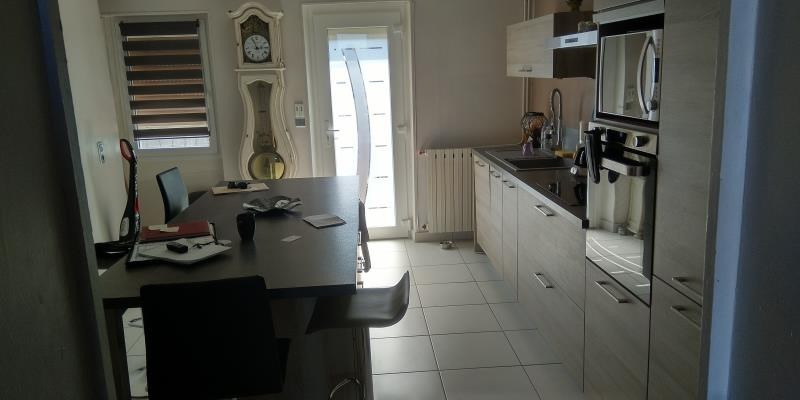 Vente maison / villa Decize 125 000€ - Photo 2