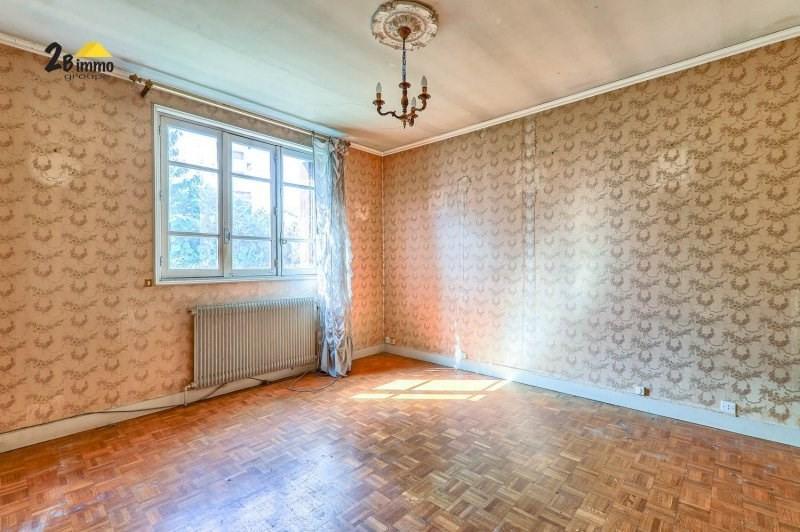 Vente maison / villa Vitry sur seine 420000€ - Photo 5