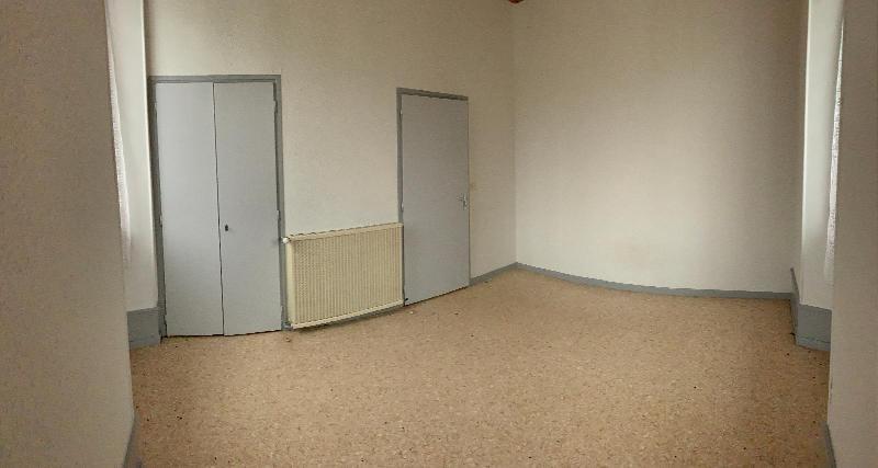Alquiler  apartamento Presle 460€ CC - Fotografía 5