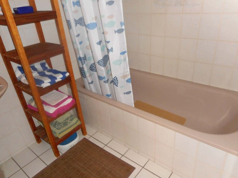 Vente appartement St palais sur mer 127 800€ - Photo 6