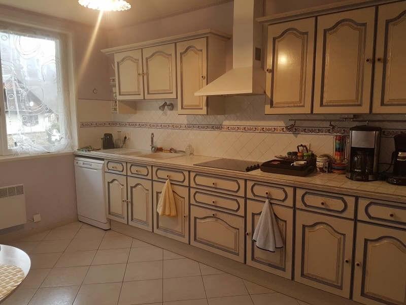 Investimento casa Saint-mamet 329600€ - Fotografia 8