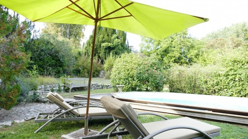 Vente maison / villa Senlis 997 500€ - Photo 13