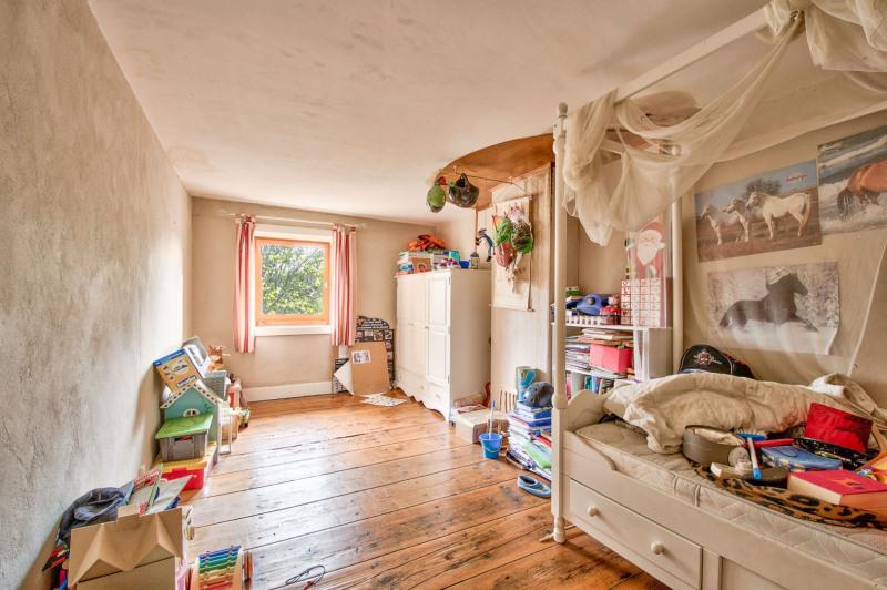Vente maison / villa Denice 327000€ - Photo 16