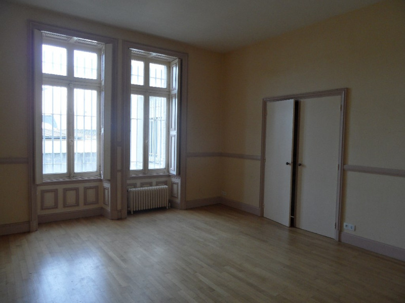 Deluxe sale house / villa Auray 628 450€ - Picture 3