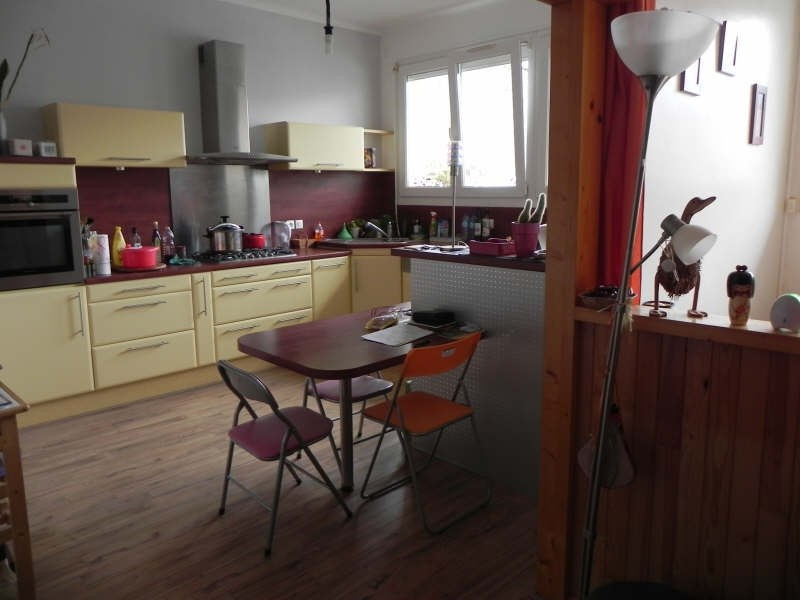 Vente appartement Perros guirec 76 032€ - Photo 1