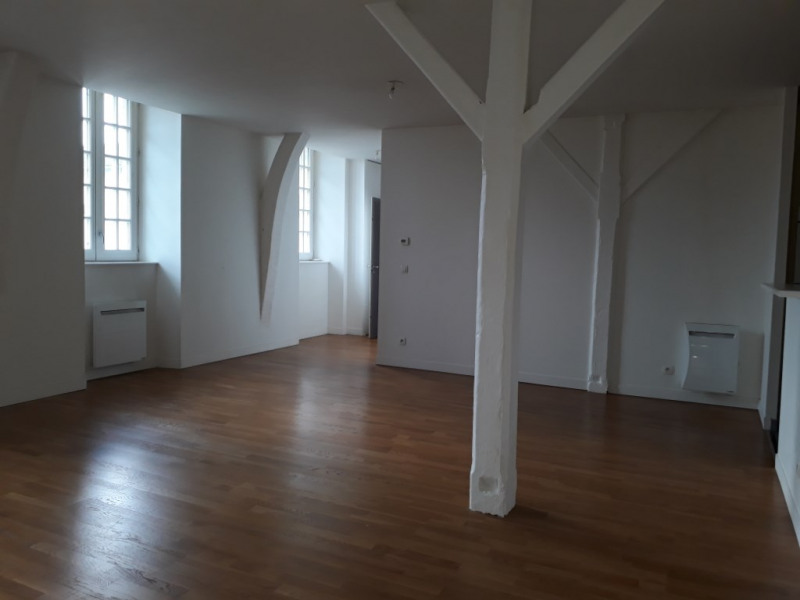 Rental apartment Limoges 750€ CC - Picture 6