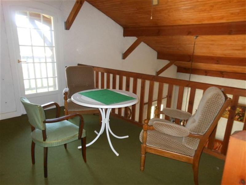Location vacances maison / villa Labenne 620€ - Photo 7