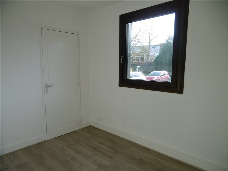 Location appartement Orsay 900€ CC - Photo 9
