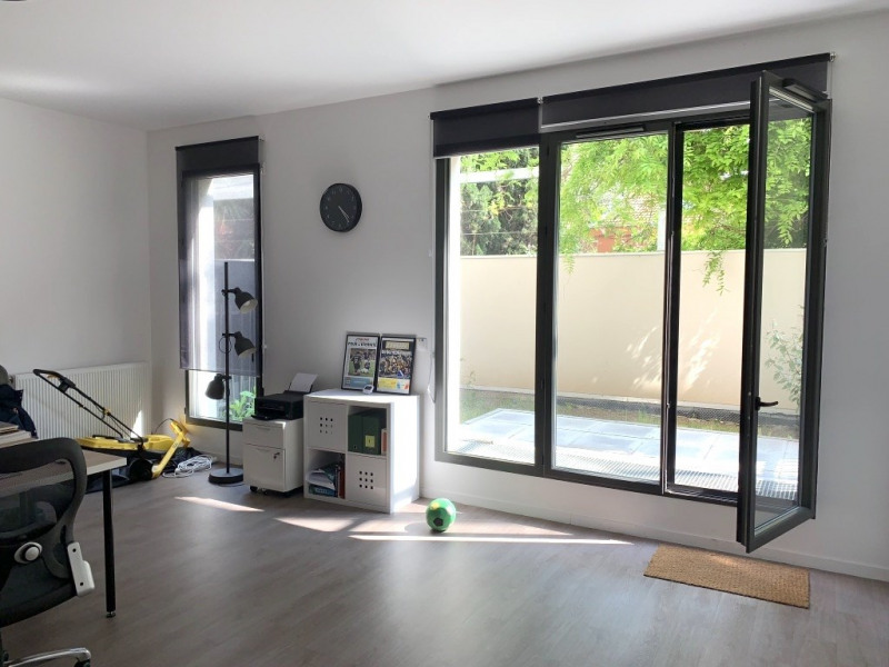 Location bureau Montreuil 1 575€ HT/HC - Photo 2