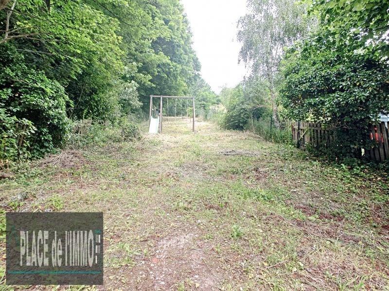 Vente maison / villa Epagne epagnette 168000€ - Photo 9